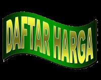 DAFTAR HARGA TANGGA TELESCOPIC